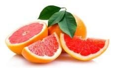 Zayıflatma Garantili 5 Zayıflatan Yiyecek