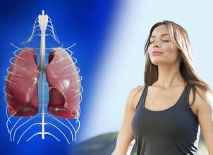 Akciğer Detoksu Nasıl Yapılır, Akciğer Temizleme Kürleri