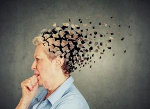 Alzheimer (Alzaymır) Belirtileri 20 Yıl Önceden Başlıyor
