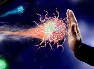 Bağışıklık Sisteminin Zayıf Olduğu Nasıl Anlaşılır?