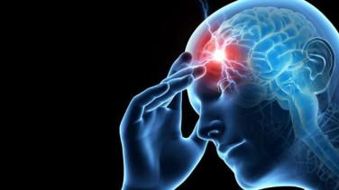 Baş Ağrısına Göre Ne Hastalığın Olduğunu Anla