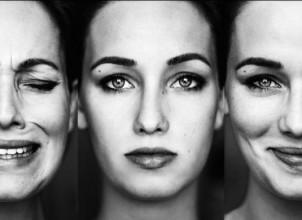 Bu Belirtiler Sizde Varsa Bipolar Bozukluğa Sahip Olabilirsiniz