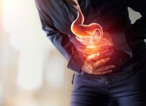 Gastrit ve Mide Hastalıklarından Sonsuza Dek Kurtulun