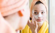 Her Hafta 1 Defa Cildinize Uygulamanız Gereken Yoğurtlu Cilt Maskeleri