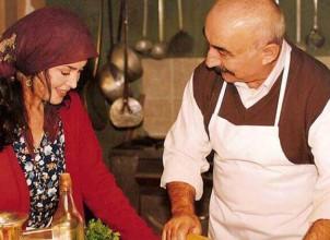 Unutulmayan Eski Türk Dizileri