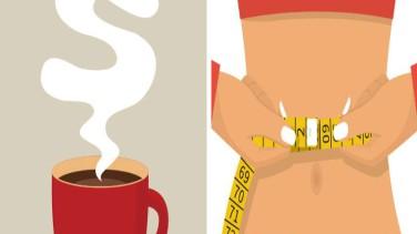 Yağ Yakmak İçin Bu 3 Malzemeyi Kahvenize Ekleyin