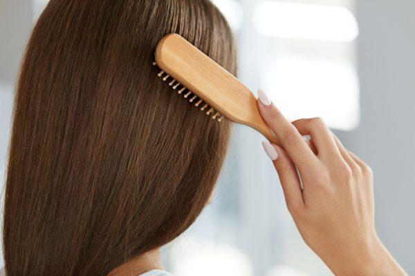 Bu İkili İle Saçlarınız Artık Dökülmeyecek Daha Gür Çıkacak 1